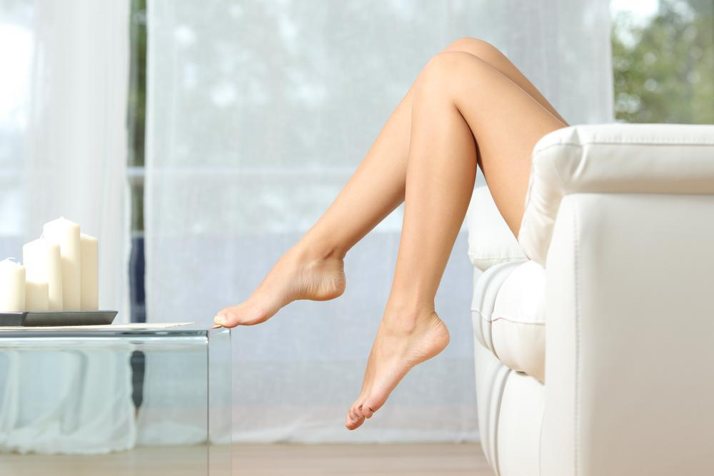varicose veins radiofrequency ablation North Atlanta Vascular Clinic & Vein Center