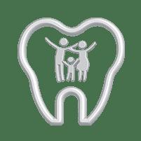 Aesthetic Dental Centers -  - Dentist