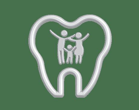 Aesthetic Dental Centers: Dentists: Ridgefield Park