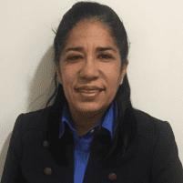 Eileen Mercado, LCSW