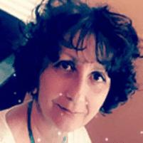 Angela Hartman, LCSW