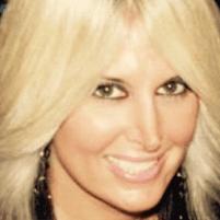 Lisamarie Ruffolo, MSN, APRN, FNP-C