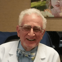 Donald C. Siegel, M.D., FACS -  - General Surgeon