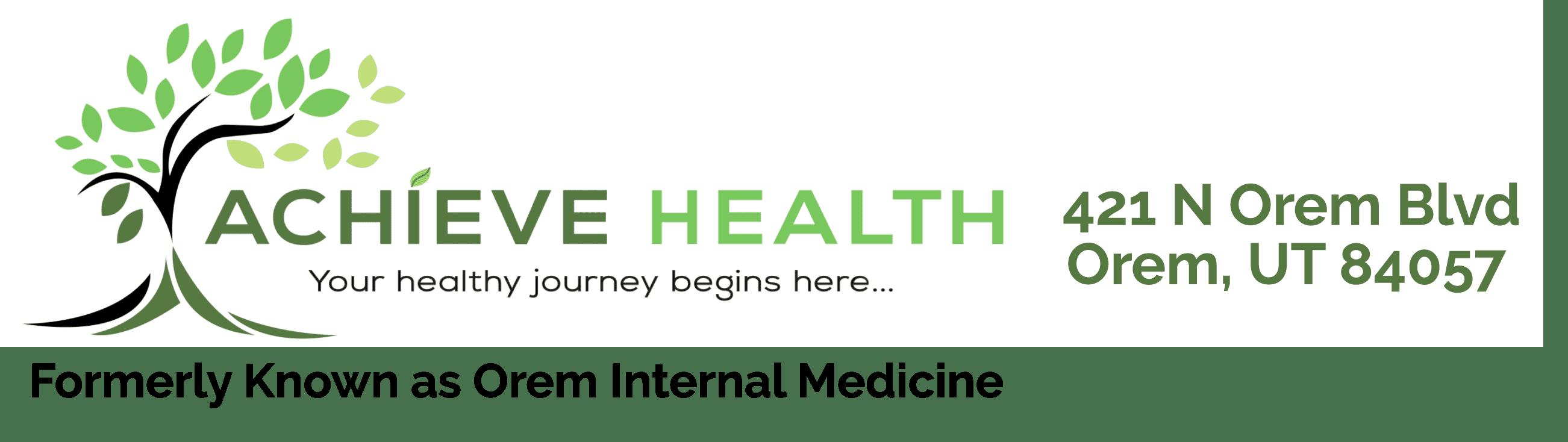Jeffrey G Ogden, M D : Board Certified Internal Medicine