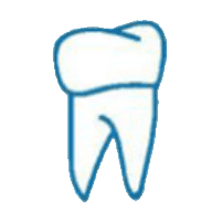 Hometown Family Dental Centers -  - Dentist