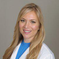Julia Brown, DDS