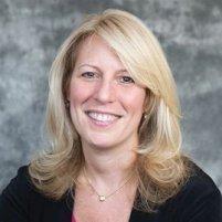 Karyn L. Goldberg, DPM -  - Podiatrist
