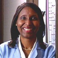 Beryl Randolph, M.D. -  - OBGYN