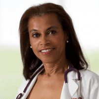 Dolores Kent, MD -  - Cosmetic Surgery