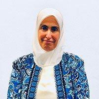 Amel Elshaier, DNP  - Nurse Practitioner
