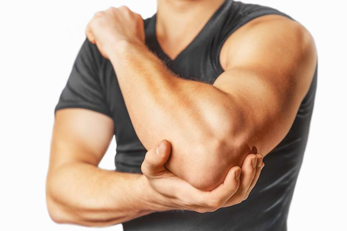 Intense Elbow Pain Cubital Tunnel Syndrome Arizona Center for Hand to Shoulder Surgery