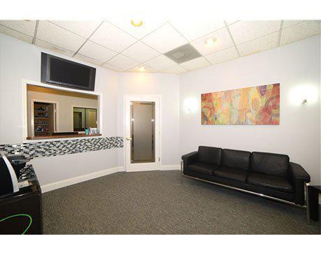 Dentalhome General And Cosmetic Dentistry Duluth Ga