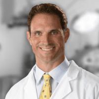 John S. Michels, MD -  - Interventional Pain Management