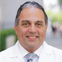 Michael Terrani, MD, FACOG