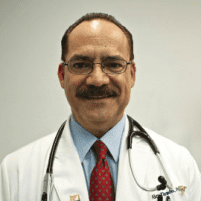Alexander Tirado, PA-C -  - Medical Spa