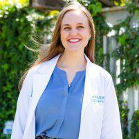 Laura McIntosh, FNP-C