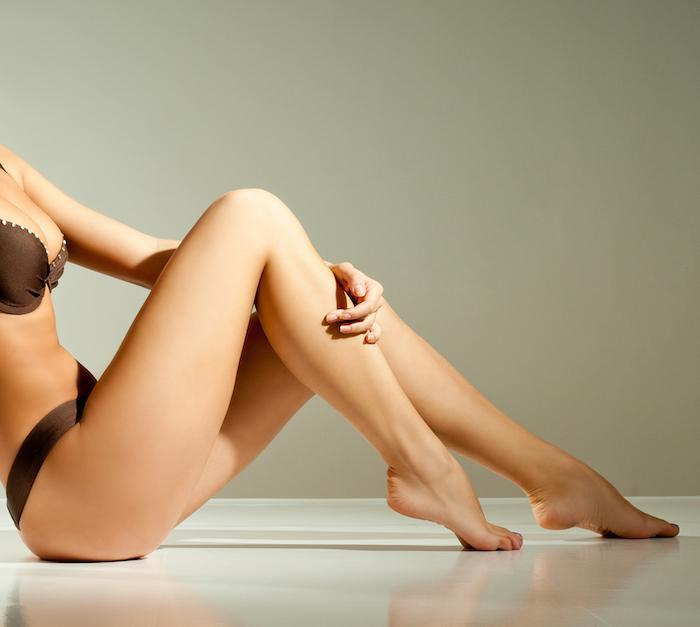 La Belle Medical Spa, Merced, California Laser Hair Removal Regiment Dr. Alireza Mahmoudieh, MD,