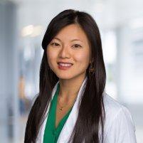 Rachel Xu, MD