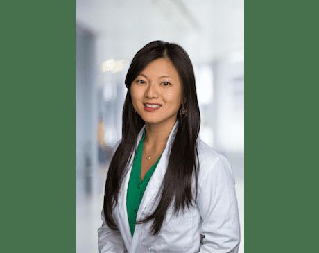 ,  Office of Rachel Xu, MD
