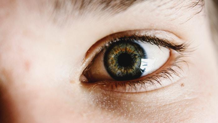 Dry Eye, Encino, California, Dr. Mark A. Baskin, Ophthalmologist and Ophthalmic Plastic Surgeon