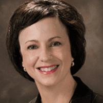 Heather S. Turner, MD, FACOG, NCMP