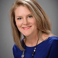 Kristiana Gregg, MSN, WHNP