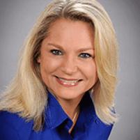 Rhonda Leach, DNP,MSN,WHNP-BC