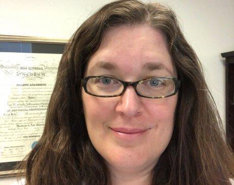 ,  Office of Deborah Kirk, MD