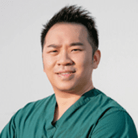 Jason Chiu, MD -  - Pain Management Specialist