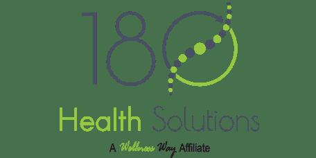 180 Family Chiropractic -  - Chiropractor
