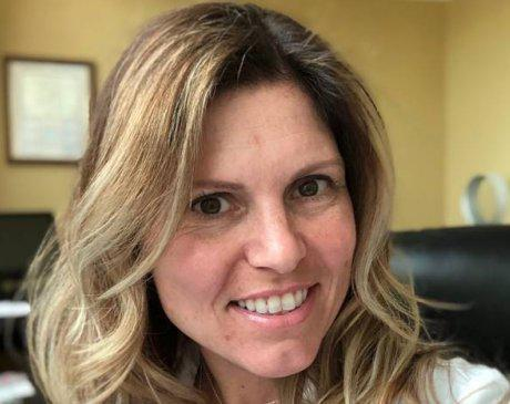 Dr  Henrietta Stancz-Szeder: OB/GYN Beverly Hills, CA