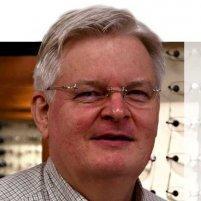 Jay E Tallis, OD -  - Optometrist
