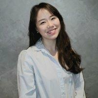 Dr. Lisa Hye In Nam