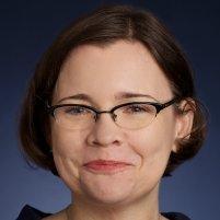 Carrie Schreibman