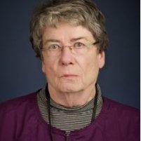 Meg Helgert