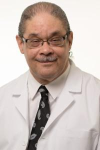 Dr. Steven W. Tucker, M.D., ACGE, FACOG is Medical Director of Advanced Menstrual Care Center (AMCC).