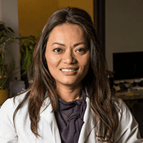 Jennifer Nguyen, MD -  - Obstetrics & Gynecology