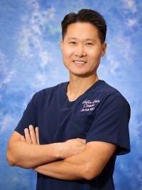 Jin Yuk MD