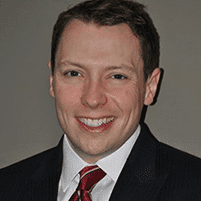 David J. Burnikel , MD