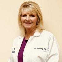 Iris Gehring  - Board Certified Family Nurse Practitioner
