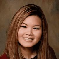 Elaine Phuah, DO, MBA, FACOI  -  - Aesthetics