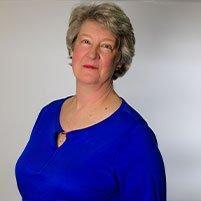 Kathy Harris, WHNP-BC