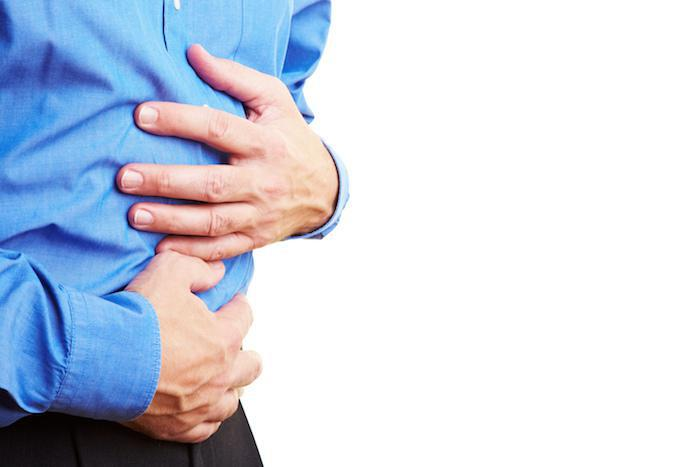 Stomach Pain Rose City Urgent Care Portland, Oregon