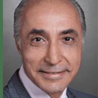 Farshid Sam Rahbar, MD, FACP -  - Gastroenterologist