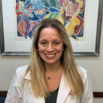 Michele Martinho, MD -  - Internist
