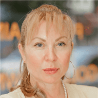 Irina Yesina, DDS -  - General and Cosmetic Dentistry