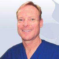 Brian McCabe, MD