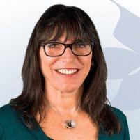 Patricia Jalomo, DNP, WHNP-BC, BCB-PMD