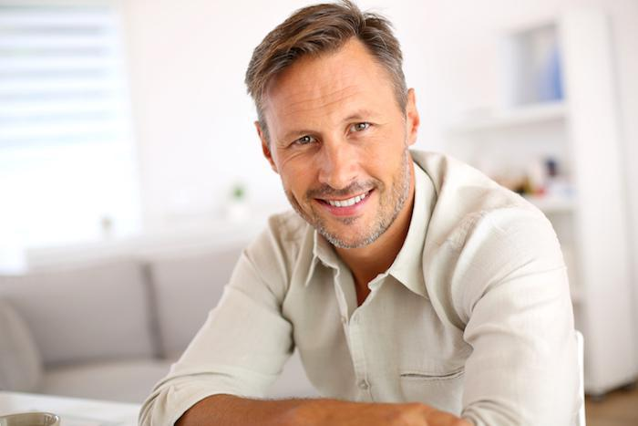 Low Testosterone, male hormones, testosterone replacement therapy,