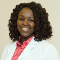 Ruth Nzenwa, FNP-BC